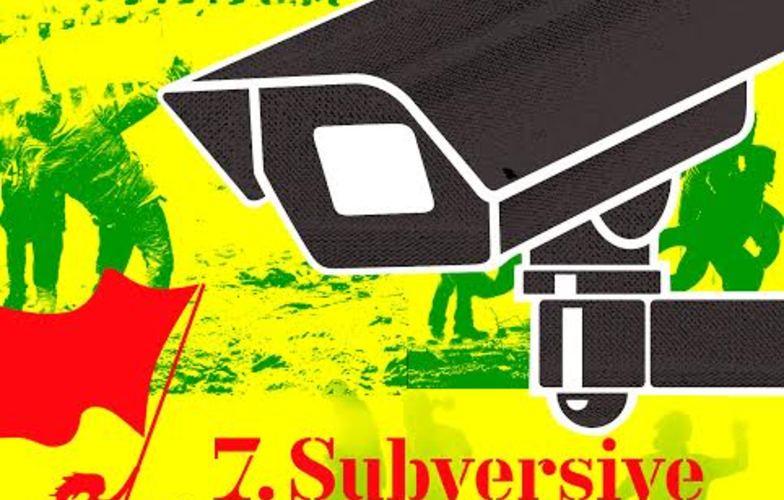 Extra_large_subversive