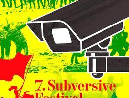 Small_subversive