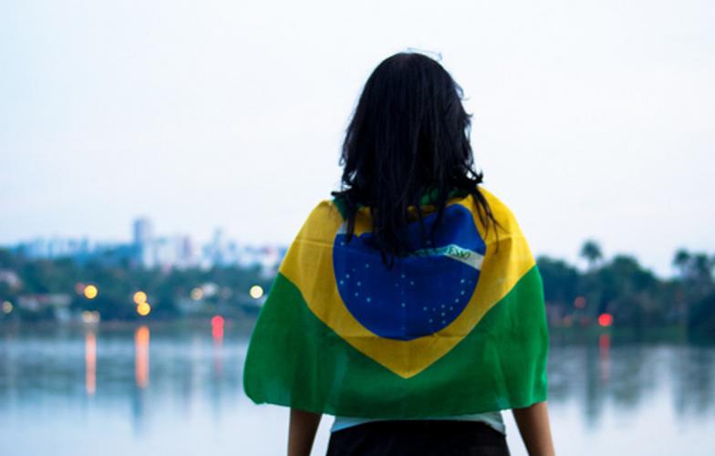 Extra_large_brazil_u_gostima