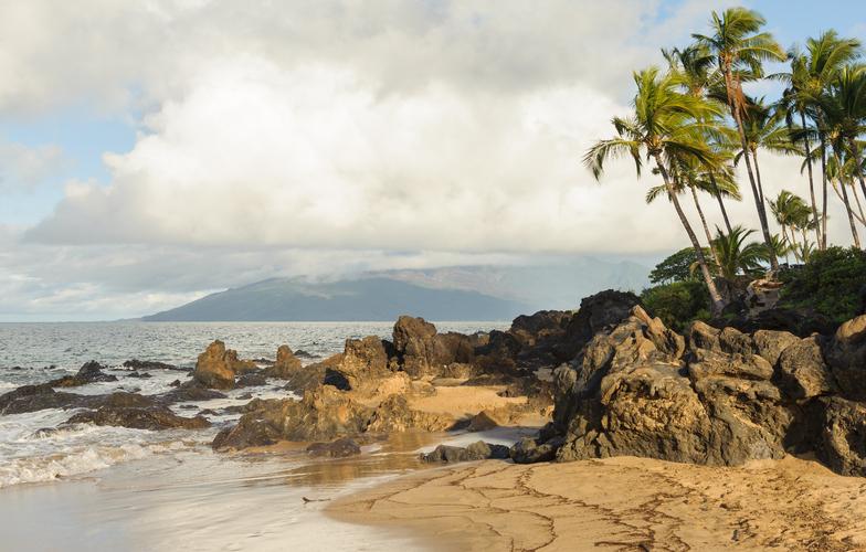 Extra_large_maui__hawaii_beach