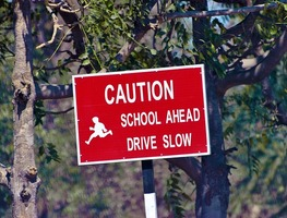 Small_school_ahead