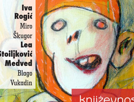 Small_uzivo_casopis41-672x372