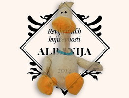 Small_rmk_albanija