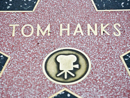 Small_tom_hanks