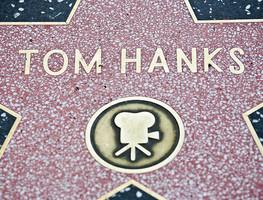 Small_tom_hanks