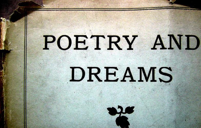 Extra_large_poezija2014
