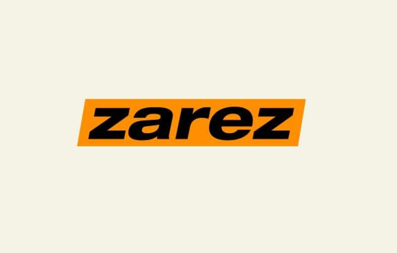 Extra_large_zarez_630