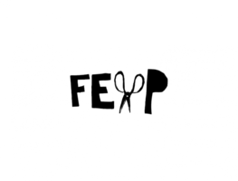 Small_fekp-vizual