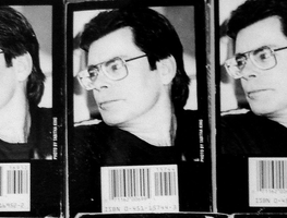 Small_marta_01_stephen_king