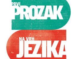 Small_ppnvj-