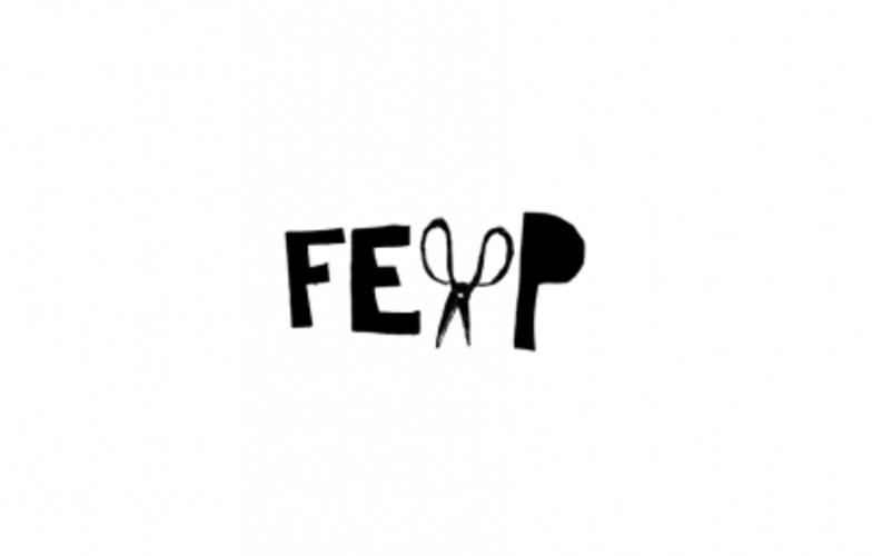 Extra_large_fekp_logo