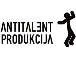 Small_antitalent