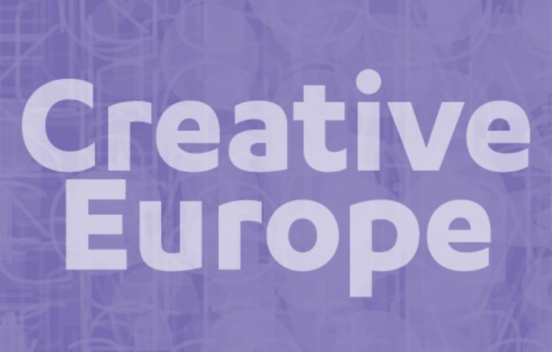 Extra_large_creative_europe