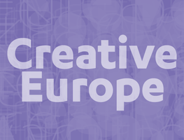 Small_creative_europe