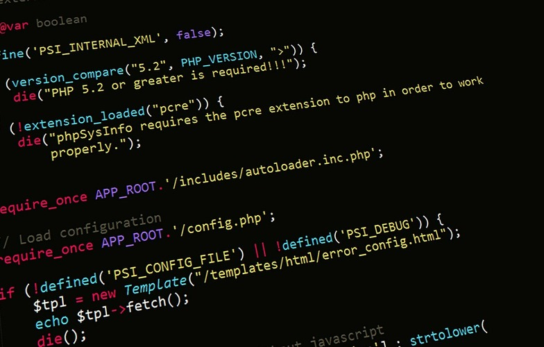 Extra_large_programming-583923_1280