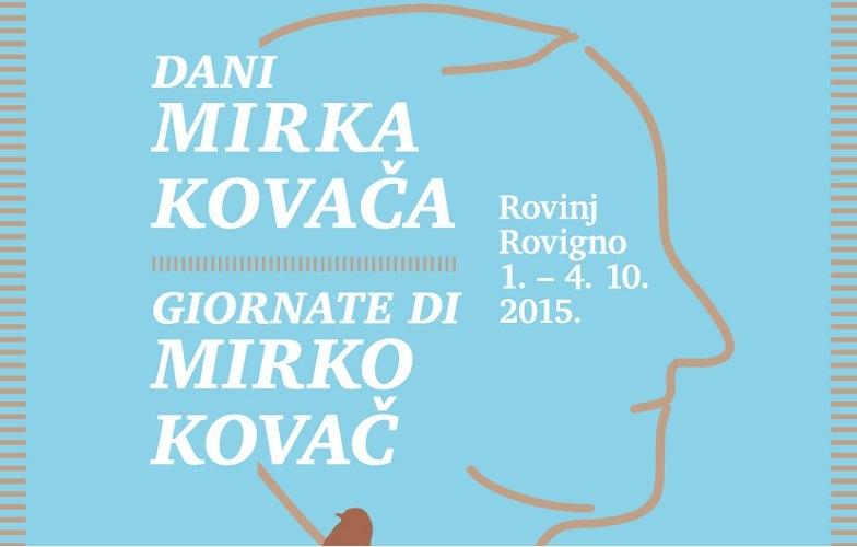 Extra_large_a4_letak_dani_mirka_kovaca_may