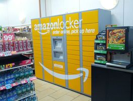 Small_1200px-amazon_locker_at_baltoro__345_west_42nd_st__manhattan_nyc