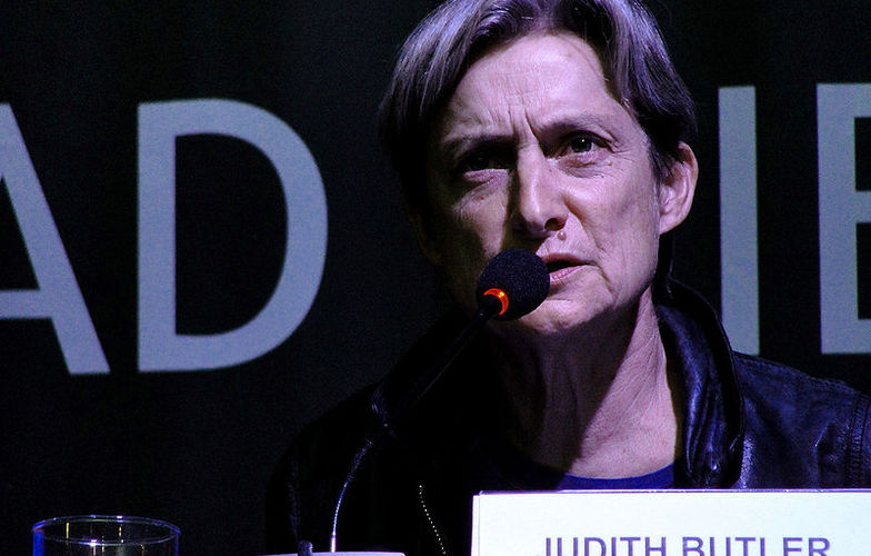 Extra_large_judith_butler