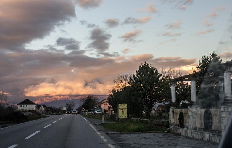 Extra_large_montenegro