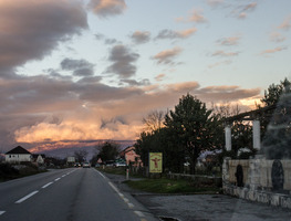 Small_montenegro