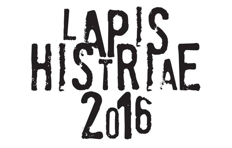 Extra_large_lapis