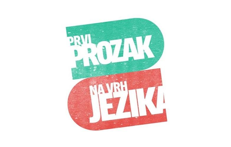 Extra_large_prozak_na_vrh_jezika