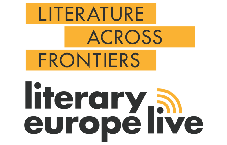 Extra_large_literary_europe_live