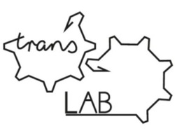 Small_translab