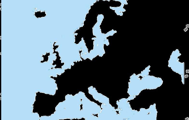 Extra_large_europe-40202_1280