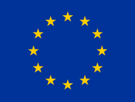 Small_european-union-155207_1280