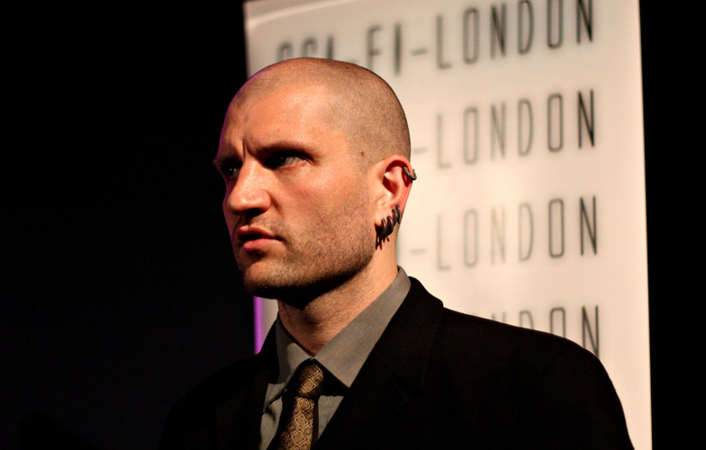 Extra_large_china_mieville