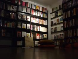 Small_knjizara