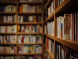 Small_book-809887_1280