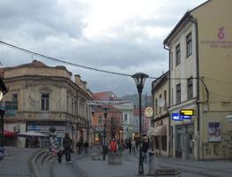 Small_tuzla