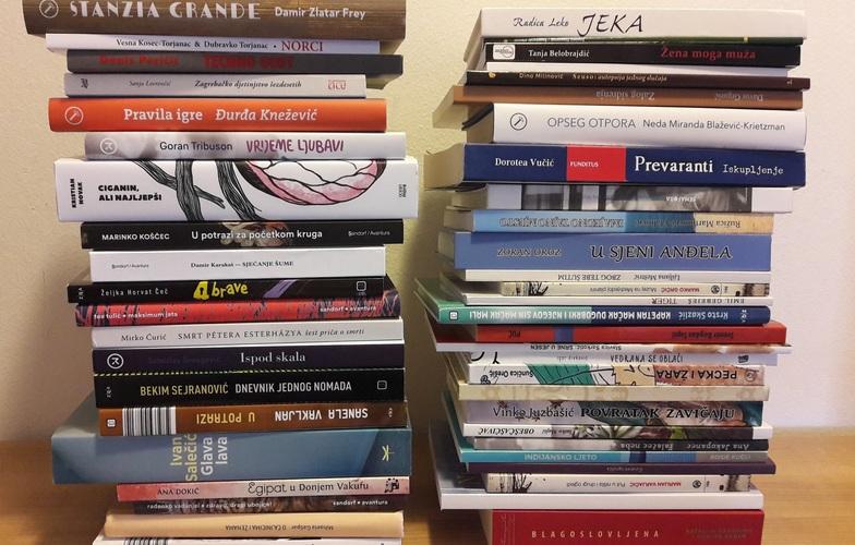 Extra_large_knjige_za_nagradu_fran_galovi__2017.
