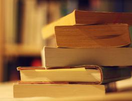 Small_knjige