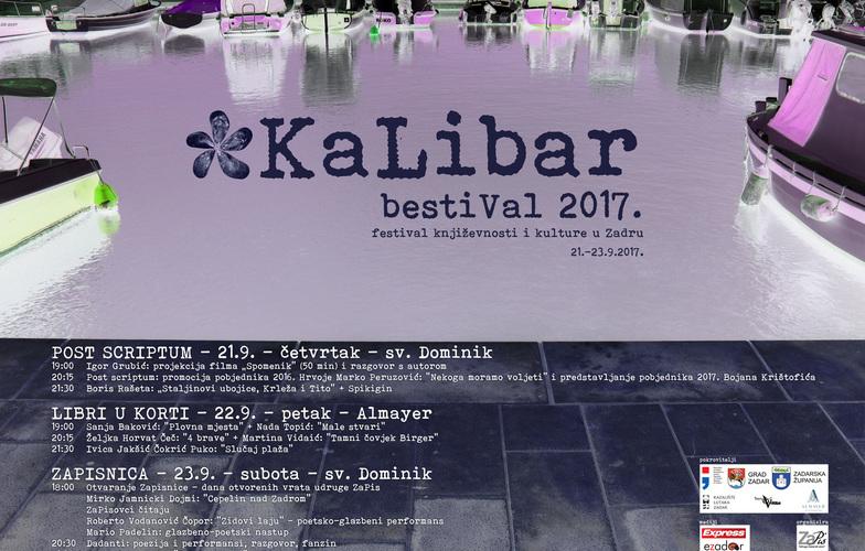 Extra_large_kalibar_2017_-_plakat