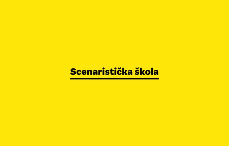 Extra_large_scenaristicka_skola___vizual