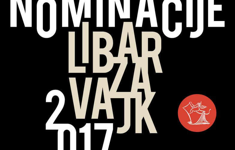 Extra_large_libar_za_vajk_nominacije