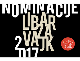 Small_libar_za_vajk_nominacije