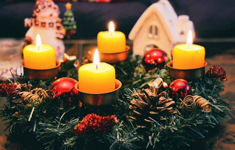 Extra_large_christmas-1904536_1280