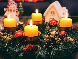 Small_christmas-1904536_1280