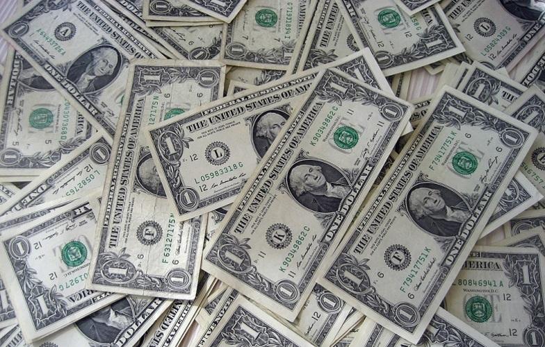 Extra_large_money