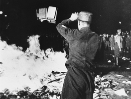 Small_1933-may-10-berlin-book-burning