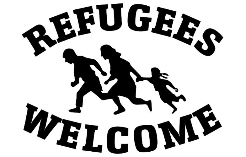 Extra_large_refugees