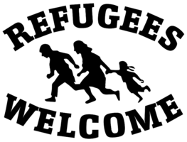 Small_refugees