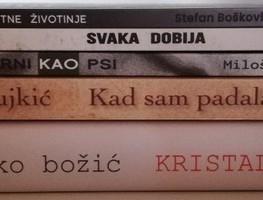 Small_eb_pristigle_zbirke