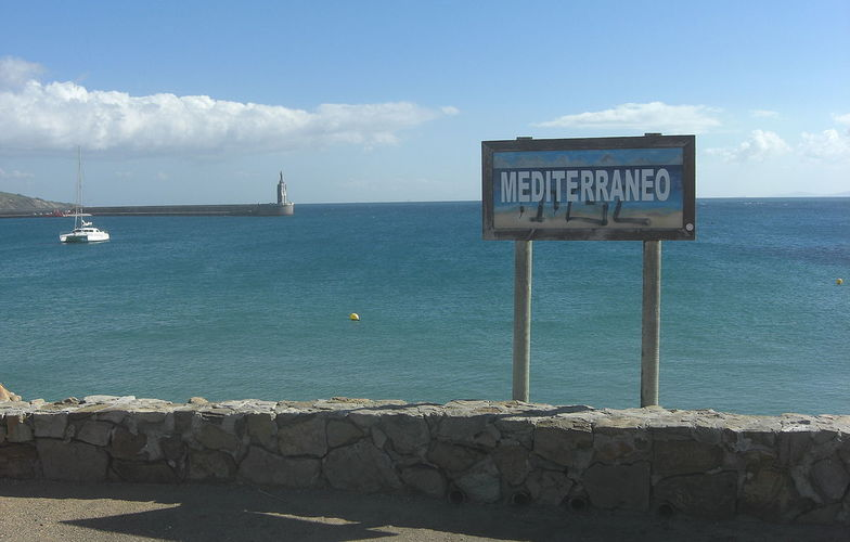 Extra_large_mediterraneo