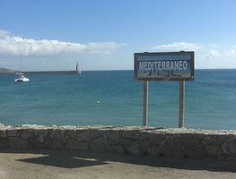 Small_mediterraneo