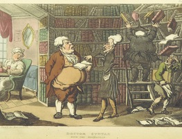 Small_syntax_1813__-_25_-_doctor_syntax__with_the_bookseller
